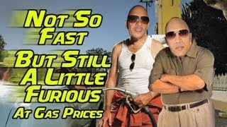 Nonton Vin Diesel in Fast 6 -- 'Fast & Furious' at Gas Prices! | TMZ Film Subtitle Indonesia Streaming Movie Download