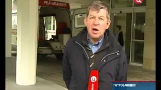 2011-06-21-Петрозаводск-самолет-катастрофа-2