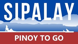 Sipalay City Philippines  City pictures : Pinoy To Go | Sipalay City, Negros Occidental Philippines