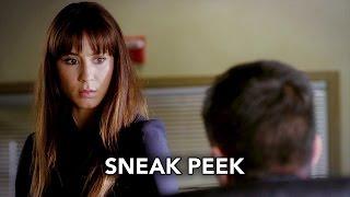 """Pretty Little Liars 7x15 Sneak Peek #3 """"In the Eye Abides the Heart"""" (HD) Season 7 Episode 15"""