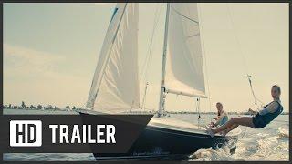 Nonton Sneekweek  2016    Rutger Vink  Frank Lammers   Officiele Teaser Trailer Film Subtitle Indonesia Streaming Movie Download