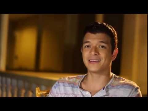 Jericho Rosales: Naghahanap ng sagot si Adrian