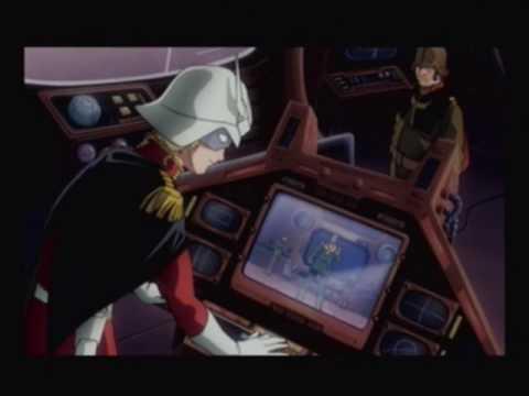 Gundam Perfect One Year War Playstation