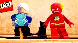 """LEGO Marvel Vingadores / LEGO Avengers Gameplay em Português PT-BR no PC. Mais LEGO Vingadores aqui no canal e hoje a gente coloca Mods pela primeira vez! Flash e Mercúrio trabalharão juntos para resgatar os gatinhos do Pantera Negra e ajudar o Agente Culson em uma viagem para a SHIELDMais Vídeos de LEGO ► http://bit.ly/2i98QZwTwitter ► http://bit.ly/1qr6HERInstagram ► http://bit.ly/1mr1YrrFacebook ► http://bit.ly/29sdpzISEGUNDO CANAL ► http://bit.ly/CriadoresdeConteudoContato: hsogameplays@gmail.com=====================Baixe o app do canal e veja tudo em um só lugar - https://goo.gl/cKuOxq NOVA ERA GAMES ► http://www.novaeragames.com.br (Utilize o Cupom desconto """"Hagazo"""" (sem as aspas) para 5% de desconto em toda a loja==================Music by Epidemic Sound (http://www.epidemicsound.com)----------------OUTRAS SÉRIES LEGOLEGO WORLDS ►►►►►► https://www.youtube.com/playlist?list=PL0_8D-WYkGazu1lIjtieQIVeLH8IfIdb2LEGO JURASSIC WORLD ►►►►►► https://www.youtube.com/playlist?list=PL0_8D-WYkGaxptCwvpEKKIndFxlZNNV2ALEGO STAR WARS: O DESPERTAR DA FORÇA ►►►►►► https://www.youtube.com/playlist?list=PL0_8D-WYkGazDJXe0ELYW-G-aGM2kNWWJLEGO DIMENSIONS ►►►►►► https://www.youtube.com/playlist?list=PL0_8D-WYkGayM4ZrjZ6hpysVlzGSoBuKgLEGO DIMENSIONS UNBOXING DOS BRINQUEDOS ►►►►►► https://www.youtube.com/playlist?list=PL0_8D-WYkGaznzqBJP1ARRJipCntuE4lNLEGO BATMAN 3 BEYOND GOTHAM ►►►►►► https://www.youtube.com/playlist?list=PL0_8D-WYkGaznstIYpZkEWZSRjgInbgt9LEGO AVENGERS / LEGO VINGADORES ►►►►►► https://www.youtube.com/playlist?list=PL0_8D-WYkGawmGU3HLkTIOa-VoeI1DitwLEGO MARVEL SUPER HEROES ►►►►►► https://www.youtube.com/playlist?list=PL0_8D-WYkGazDGx6fUzdLW6D0QTIGima5"""