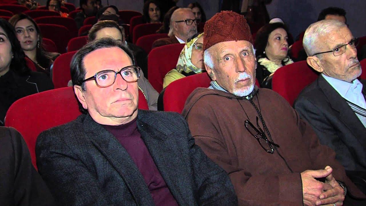 """""""L'armée et le Sahara Marocain"""" au centre d'une conférence, vendredi 19 décembre au centre culturel d'Agdal à Rabat."""