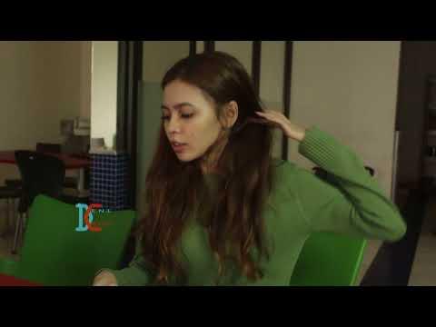 Nasi Padang - Film Pendek Komedi