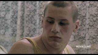 Nonton Movieline Exclusive   The Snowtown Murders  Film Subtitle Indonesia Streaming Movie Download