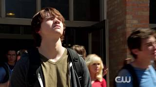 Nonton The Messengers Season 1   First Look Trailer   New The Cw Series   Hd Film Subtitle Indonesia Streaming Movie Download