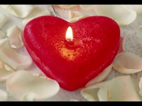 Video Kal Ho Na Ho - Heartbeat Instrumental! download in MP3, 3GP, MP4, WEBM, AVI, FLV January 2017