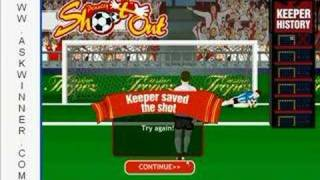 CASINO ONLINE: Vincere Ai Casino Online Bonus Casino Online