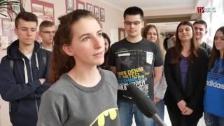 Film do artykułu: Marszałek Adam Jarubas...