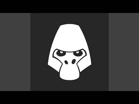 Aguante (Mihai Popoviciu Remix)