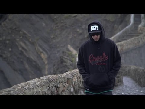 INVERT – ABRAZA TUS SUEÑOS [Videoclip]