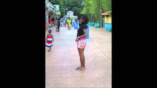 Download Lagu 6 banana.coupe decale congolais Mp3