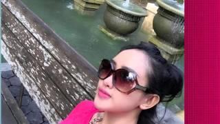 Deva Lolita - Coblos (Official Video Lyrics)