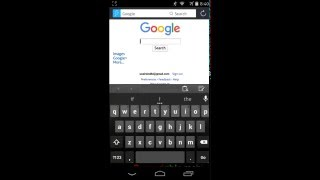 Download any file with one click using Google Dork