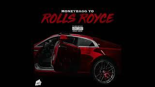 Video Moneybagg Yo-Rolls Royce (Rover Remix) MP3, 3GP, MP4, WEBM, AVI, FLV Agustus 2018