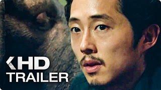 Nonton Okja Trailer  2017  Film Subtitle Indonesia Streaming Movie Download
