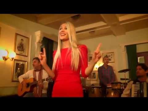 El Rithmo - Za ljubav nikad kasno nije