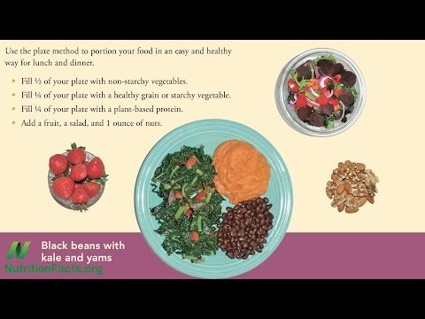 Doctor Precribed Weight Loss Diet