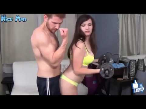 Video very hot work out sunny lenno download in MP3, 3GP, MP4, WEBM, AVI, FLV January 2017