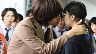 Nonton 10 Best Japanese Romance Movies Based On Anime And Manga Till 2016 Film Subtitle Indonesia Streaming Movie Download