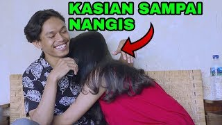Video PRANK PUTUSIN PACAR !! PARAH SAMPAI NANGIS !! MP3, 3GP, MP4, WEBM, AVI, FLV April 2019