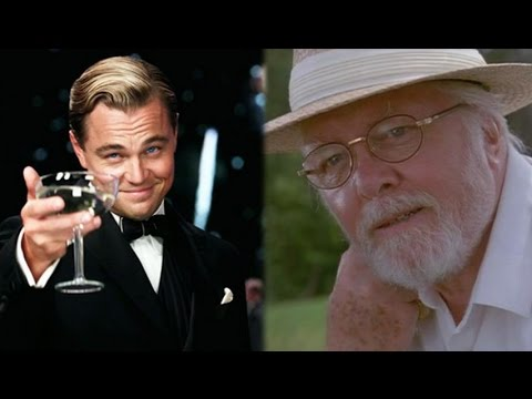 Top 10 Movie Millionaires