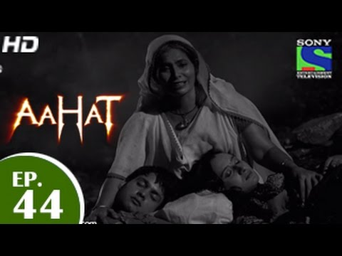 Aahat Season 6 [Precap Promo] 720p 25th May 2015