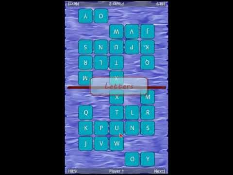 Video of Quick Touch Multiplayer