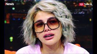 Video Nikita Nangis Ceritakan Sakit Hati Mendalam Gara-gara Dipo Latief Part 04 - Call Me Mel 12/03 MP3, 3GP, MP4, WEBM, AVI, FLV Maret 2019