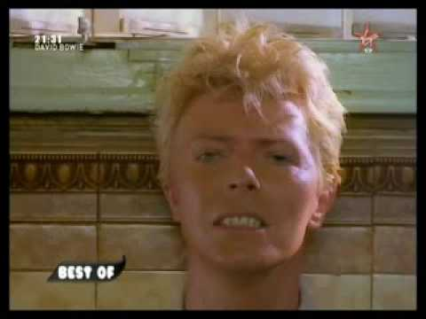 Let&#039;s Dance - David Bowie