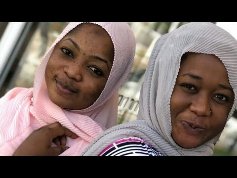 KAWU NANE part 3 watch the Latest Hausa Film from Abba miko tv kannywood Channel