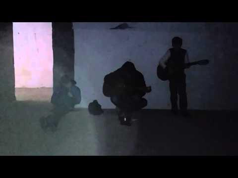 Improvisation musicale expérimentale