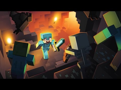 minecraft playstation 4 mise a jour