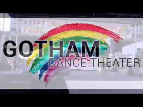 GDT x QDF at Queens Pride 2019 - CL, INNA, Daffy, Flipperachi, Sadat, Beyoncé