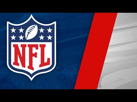 NFL free agency news 3/14/2019 and news from yesterday.