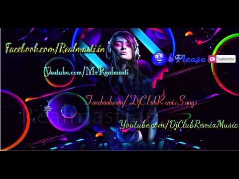 Video Blue Eyes-Yo Yo Honey Singh DJ Shadow Dubai Remix download in MP3, 3GP, MP4, WEBM, AVI, FLV January 2017