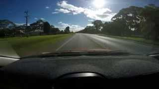 Kendenup Australia  City new picture : Albany 2 Kendenup 28 06 2015