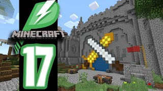 Minecraft Play Mindcrack - EP17 - Not As Bad