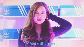Tenung OST Vila Ghazara - Azira Shafinaz