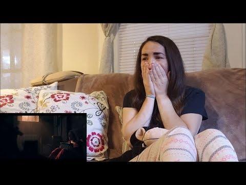 "The Handmaid's Tale Season 3 Episode 5 – ""Unknown Caller"" Reaction"