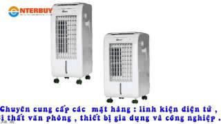 Quạt Thổi đá 2 Chiều đa Năng FujiE - Timemart.vn - Hotline: 0989.273.682