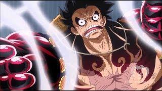 ワンピース 871話 — One Piece Episode 871 [ Full ]   English Sub   Sub español   ~ LIVE countdown ~