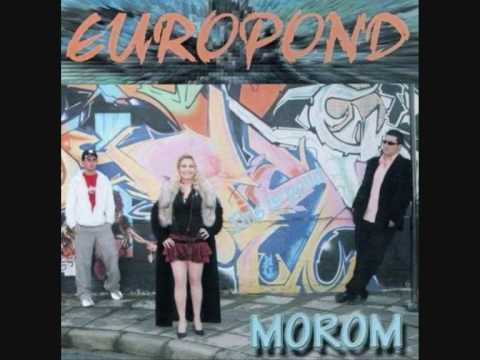 Video - Αυτό είναι το ποντιακό συγκρότημα που θα στείλει η Ελλάδα στην Eurovision [εικόνες & βίντεο]