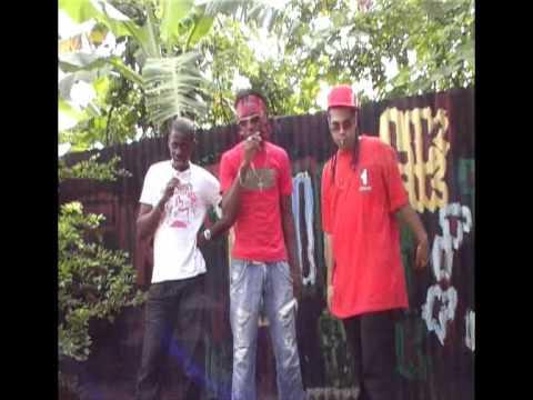 Download T.I.K. - Gangsta 4 Life_ft. Drepie HD Mp4 3GP Video and MP3