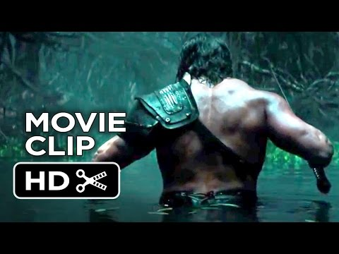Clip - Subscribe to TRAILERS: http://bit.ly/sxaw6h Subscribe to COMING SOON: http://bit.ly/H2vZUn Like us on FACEBOOK: http://goo.gl/dHs73 Follow us on TWITTER: http://bit.ly/1ghOWmt Hercules Movie...