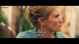 Nonton Inconceivable 2017 Film Subtitle Indonesia Streaming Movie Download