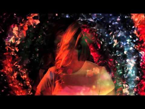 Donora - 'Memory' [405 Premiere]