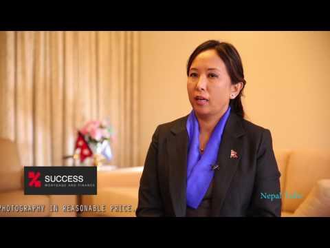 (Lucky Sherpa - Nepali Ambassador to Australia Reveals ...25 min)